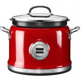 KitchenAid 5KMC4244EER - фото 1