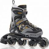 Rollerblade Spitfire S - фото 1